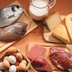 El secreto de las dietas hiperproteícas o bajas en hidratos