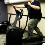 El ejercicio para adelgazar y mantenerse