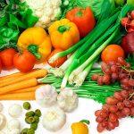 Cómo perder peso saludablemente