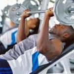 ¿El ejercicio aumenta el metabolismo?