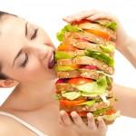 Intentar hacer ejercicio puede hacer que engordes